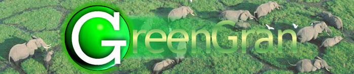 greengran